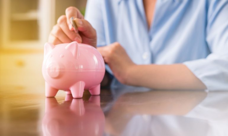 Minimum Pension Drawdown Rates Halved for 2019/2020 & 2020/2021
